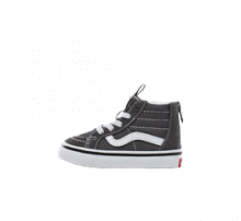 Vans Sk8 Mid (Retro Skate) Turtledove Classic White For Sale