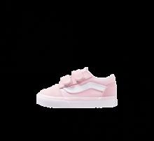 Vans Old Skool V Chalk Pink