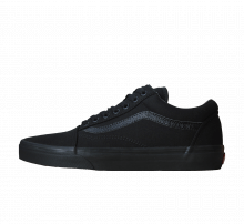 Vans Old Skool Black/Black