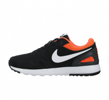 Nike Air Vibenna SE Black/White-Bright Crimson