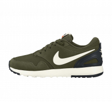 Nike Air Vibenna Legion Green/Sail-Black