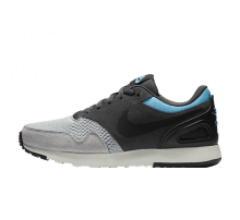 Nike Air Vibenna SE Wolf Grey / Black Anthracite  / Blue Fury
