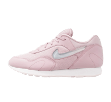 Nike Women's Outburst Premium Plum Chalk/Celery/Summit White/Pale Pink