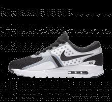 Nike Air Max Zero Essential White/Black