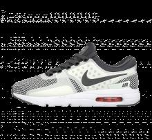 Nike Air Max Zero Essential Dark Grey/Summit White