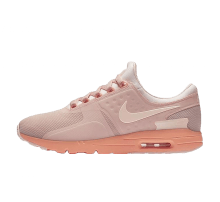 Nike WMNS Air Max Zero Sunset Tint/Sunset Glow