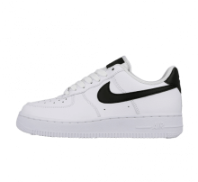 Nike Women's Air Force 1 '07 White/White-Black
