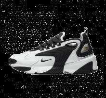 Nike Women's Zoom 2K White/Black