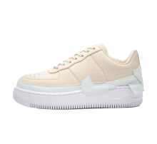 Nike Air Force 1 Jester XX Light Cream/Ghost Aqua-White