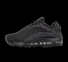 Nike Women's Air Max Deluxe SE Oil Grey