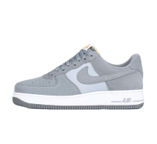 Nike Air Force 1 '07 LV8 Cool Grey/Bright Ceramic-White