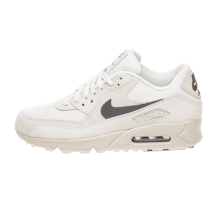 Nike Air Max 90 Essential Light Bone/Thunder Grey