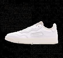 Adidas SC Premiere Footwear White/Crystal White