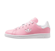 Adidas Stan Smith Light Pink/White