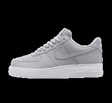 Nike Air Force 1 '07 Wolf Grey/White