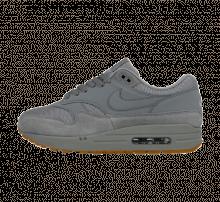 Nike Air Max 1 Cool Grey/Cool Grey