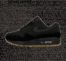 Nike Air Max 1 Black Black-Gum e1c96a206d9f