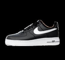 Nike Air Force 1 '07 AN20 Black/White