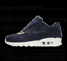 Nike Wmns Air Max 90 SD Dark Obsidian / Sail