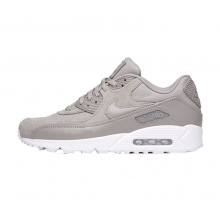 Nike Air Max 90 Premium Cobblestone/Cobblestone-White