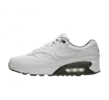 Nike Air Max 90/1 White/Black