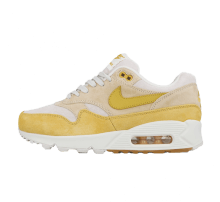 Nike Women's Air Max 90/1 Guava Ice/Wheat Gold