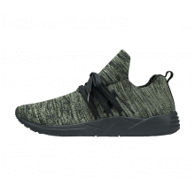 Arkk Raven FG 2.0 S-E15 Disrupted Camo Earth