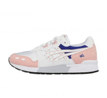 Asics Gel Lyte Evening Sand/White