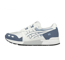 Asics Gel Lyte Pigeon Blue / White