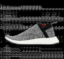 Adidas NMD CS2 PK Core Black/Future Harvest