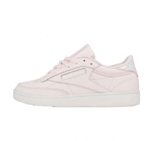 Reebok Club C 85 Pale Pink/White