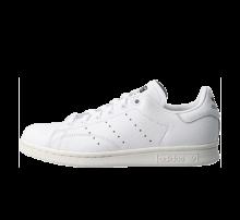 Adidas Stan Smith Cloud White/Collegiate Green
