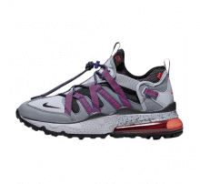 Nike Air Max 270 Bowfin Cool Grey/Black-Concord