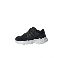 Adidas Yung-96 EL Core Black/Footwear White