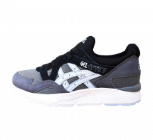 Asics Gel Lyte V Carbon/Skyway