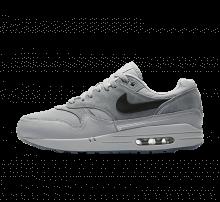 Nike Air Max 1 By Night Wolf Grey/Black-Cool Grey