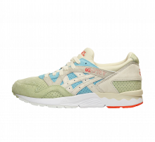 Asics Gel Lyte V Reef Waters/Birch