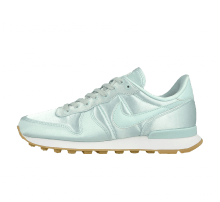 Nike WMNS Internationalist QS Fiberglass/White-Gum