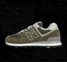 New Balance ML574EGO Olive