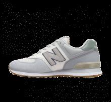 new balance sneakers solden