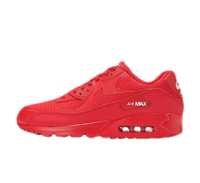 Nike Air Max 90 Essential University Red/White
