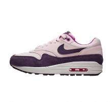 Nike Air Max 1 - Sneaker District - Official webshop