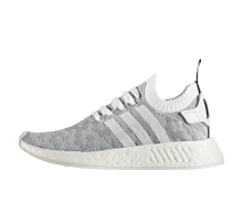 Adidas NMD R2 W Footwear White / Core Black