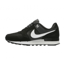 Nike Air Pegasus '89 Black/Summit White