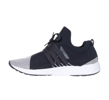 Arkk Raven Mesh S-E15 Midnight/White