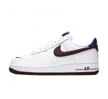 Nike Air Force 1 Sneaker District Official webshop