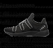 Arkk Women's Scorpitex S-E15 Black Dove Grey