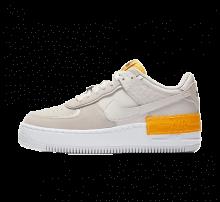 Nike Air Force 1 Type N.354 Original & Fake