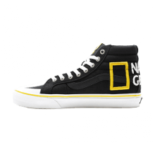 Vans Sk8 Hi Sneaker District Official webshop