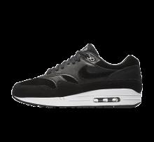 Nike Air Max 1 Skull Pack Black Chrome/Off White